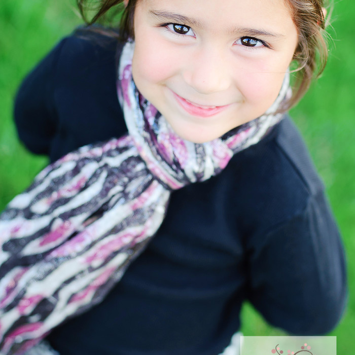 Summer Days {Tillsonburg Ontario, Children's Photographer}