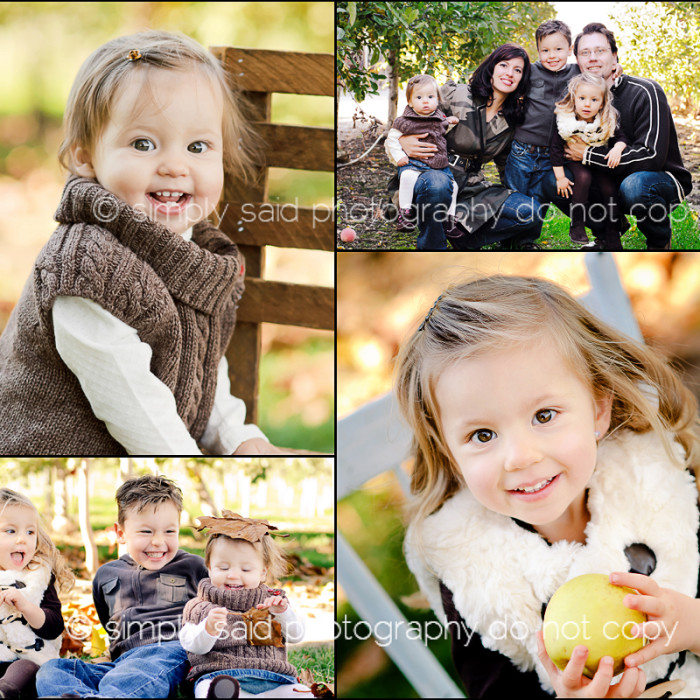 Sweet Love  {Ingersoll Ontario, Family Photographer}