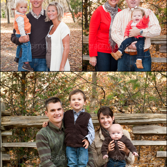 Family {Delhi Ontario, Family Photographer}