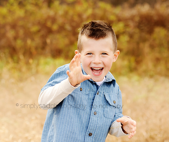 {Brothers}  Langton Ontario, Family Photographer