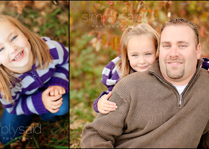 Beautiful day....Beautiful family! {Tillsonburg Ontario, Family Photographer}