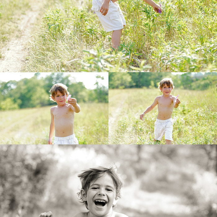 you are my heart { Tillsonburg Ontario | Lifestyle photographer }